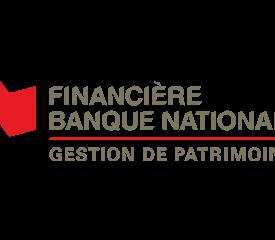 Financière Banque Nationale - Gestion de patrimoine